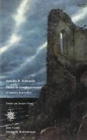 Dans le confessionnal, et autres nouvelles, Amelia B. Edwards (par François Baillon)