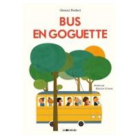 Bus en goguette, Gianni Rodari