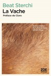 La Vache, Beat Sterchi (par Léon-Marc Levy)