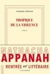 Tropique de la violence, Nathacha Appanah