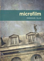 Microfilm, Emmanuel Villin