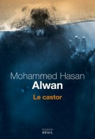 Le Castor, Mohammed Hasan Alwan
