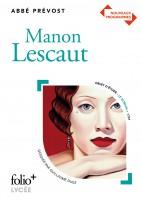 Manon Lescaut, Abbé Prévost (par Didier Smal)