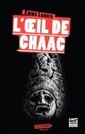 L'Œil de Chaac, Emma Lanero
