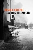 Terminus Allemagne, Ursula Krechel