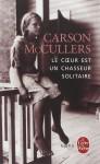 Les 250 livres préférés du Club de La Cause Littéraire (des places 158 à 211)
