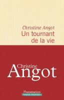 Un tournant de la vie, Christine Angot (par Fabrice Del Dingo)