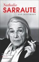 Nathalie Sarraute, Ann Jefferson (par Nathalie de Courson)