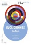 Euclidiennes, Eugène Guillevic (par Matthieu Gosztola)