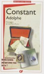 Adolphe, Benjamin Constant (par Cyrille Godefroy)