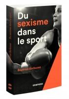 Du sexisme dans le sport, Béatrice Barbusse