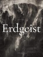Erdgeist, Patrick Bogner (par Charles Duttine)