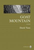 Goat Mountain, David Vann (Gallmeister) - Ph. Leuckx