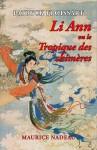 Li Ann ou le Tropique des chimères, Patryck Froissart (par Catherine Dutigny)