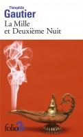 La Mille et Deuxième Nuit, Théophile Gautier