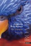 Fils d'homme, Augusto Roa Bastos (par Léon-Marc Levy)