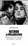 Retour à Philadelphie (promenade analytique et amoureuse avec Rocky et Stallone), Quentin Victory Leydier (par Philippe Chauché)