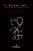 Physique de l'esprit (Hermann) - G. Banderier