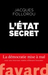 L'État secret, Jacques Follorou (par Gilles Banderier)