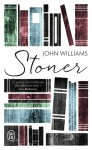 Stoner, John Williams (par Léon-Marc Levy)