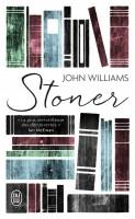 Stoner, John Williams (par Léon-Marc Levy)