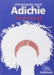 Americanah, Chimamanda Ngozi Adichie