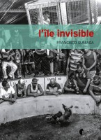 L'île invisible, Francisco Suniaga