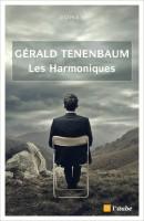Les Harmoniques, Gérald Tenenbaum (2ème critique)