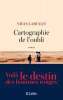 Cartographie de l'oubli, Niels Labuzan