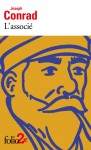 L'associé, Joseph Conrad