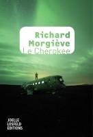 Le Cherokee, Richard Morgiève (par Léon-Marc Levy)
