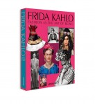 Frida Kahlo Fashion as the Art of Being, Susana Martinez Vidal