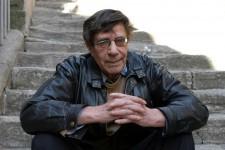 Driss Chraïbi, un esprit libre et libertaire, par Mustapha Saha