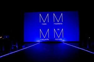MMMM de Jean-Philippe Toussaint, par Pierrette Epsztein