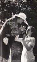 Vérités non dites, Angelica Garnett