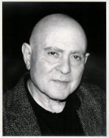 Gérard Chaliand