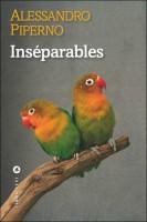 Inséparables, Alessandro Piperno (2ème recension)