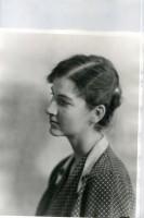 Joséphine Johnson