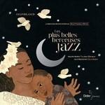 Les plus belles berceuses de Jazz, Misja Fitzgerald Michel
