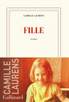 Fille, Camille Laurens (par Sylvie Ferrando)