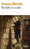 A propos de Bartleby, le scribe d'Herman Melville (par Jacques Desrosiers)