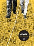 Glose, Juan José Saer (par Cyrille Godefroy)