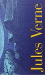 Jules Verne en la Pléiade, avril 2016
