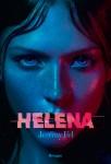 Helena, Jérémy Fel, par Yann Suty