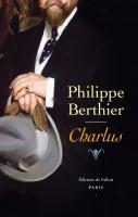 Charlus, Philippe Berthier