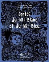 Contes du Nil Blanc et du Nil Bleu, Yacoub Artin Pacha