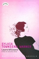 Laura Willowes, Sylvia Townsend Warner (par Delphine Crahay)