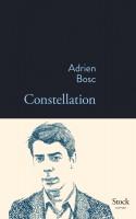 Constellation, Adrien Bosc