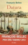 Datura, François Bellec