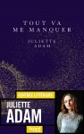 Sélection du Prix littéraire de la vocation, 2020, Fondation Marcel Bleustein-Blanchet pour la vocation @FdtVocation (par Sylvie Ferrando)